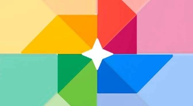 Veilig foto's van je mobiele apparaat wissen met Google Foto's