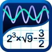 grafische-rekenmachine