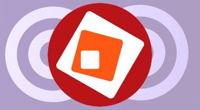 Adobe Revel stopt op 23 februari 2016