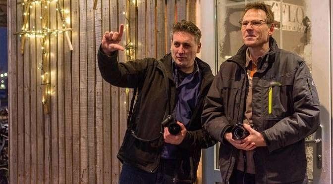 Avond- en nachtfotografie: een interview met Jeroen Horlings en Kees Krick (deel 2)