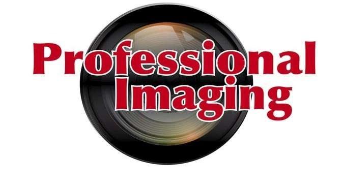 Professional Imaging 2016: Kom langs en ontmoet de auteurs van Van Duuren Media