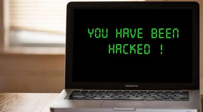 Waarom ook jóuw website doelwit van hackers is!