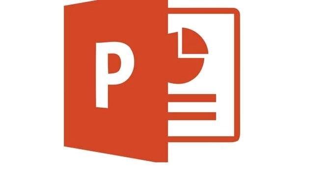 Objecten importeren en schikken in PowerPoint en andere Office-onderdelen – deel 2