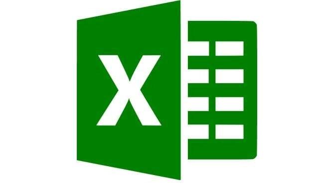 Sneller werken met Excel-1