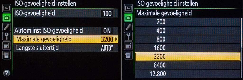 AUTO-ISO-D5500