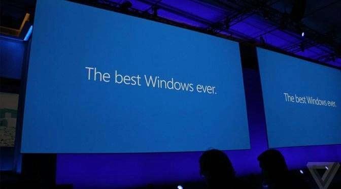 Windows 10 zomerupdate: wat is er nieuw en wat hebt u eraan?
