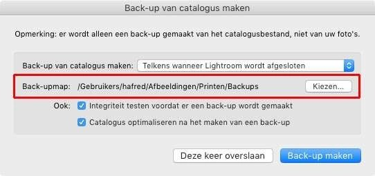 back-up-lightroom-catalogus-instellen-1