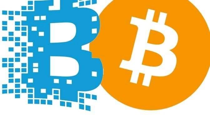 Peter de Ruiter: 'Bitcoin heeft bewezen dat het in potentie een alternatief betaalsysteem kan zijn'