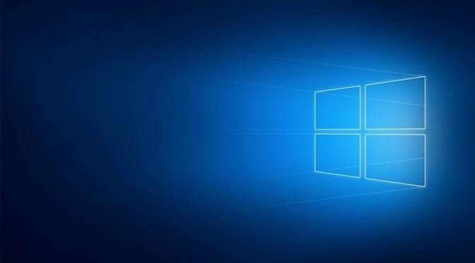 VoorIntekenPrijs: Het Complete Boek Windows 10, 2e editie