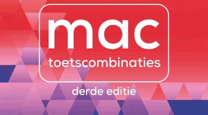 macOS: alle toetscombinaties voor het Dock