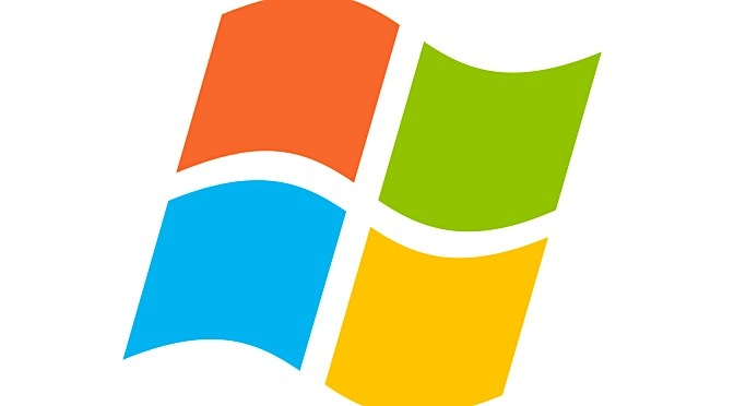 Kies voor zakelijke Windows 10 Pro updates (bron afbeelding: https://commons.wikimedia.org/wiki/File:Windows_logo_-_2002%E2%80%932012_(Multicolored).svg)