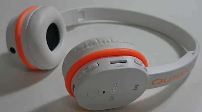 aptX, beter geluid via Bluetooth