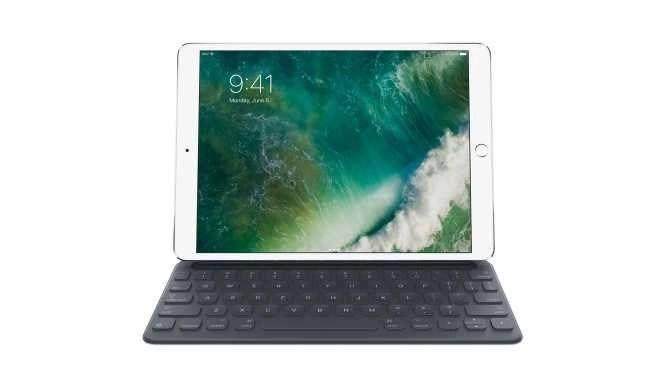 De nieuwe iPad Pro 10,5 (foto: Apple)