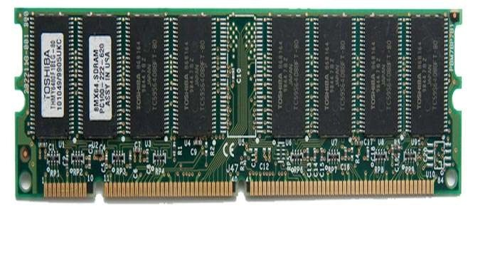 Hoeveel RAM heeft Photoshop nodig?
