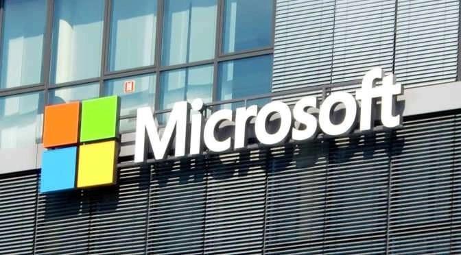 Microsoft schrapt weer duizenden banen