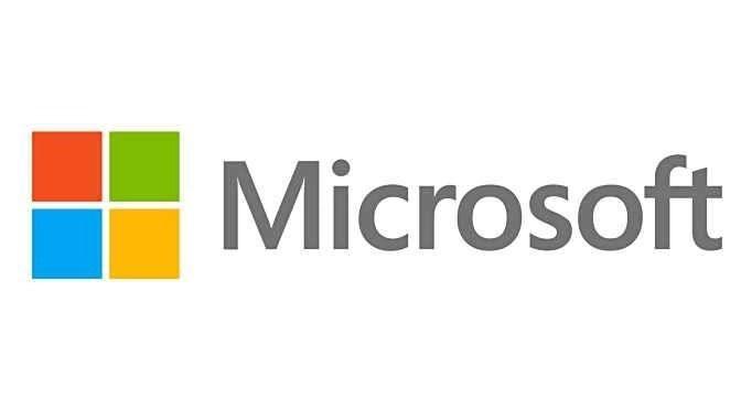 Verrassend: Microsoft Duitsland belooft nooit meer dwang-upgrades
