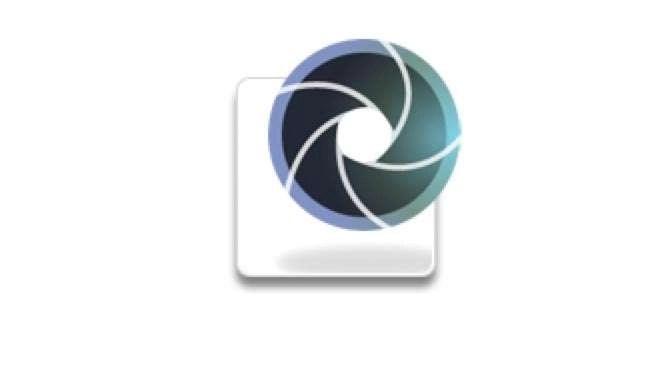 DNG-converter-icon