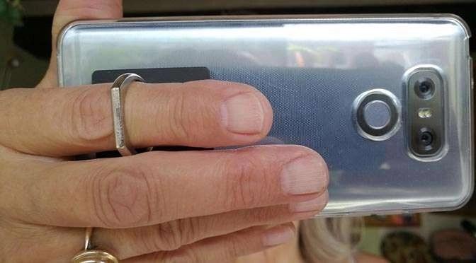 ring-voor-achterop-smartphone