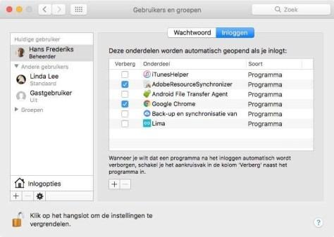 inlog-applicaties-gebruikers-en-groepen