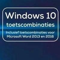 toetscombinaties-windows10