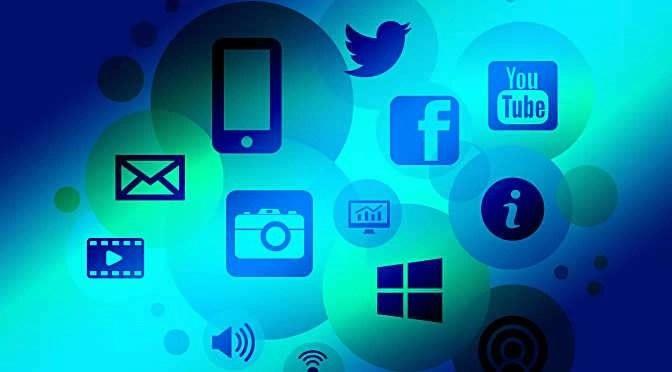 KPN wil internet buitengebieden sneller maken