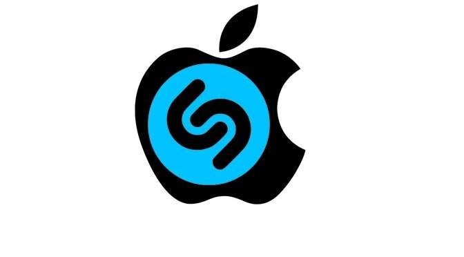 De toekomst van Shazam