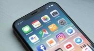 Gerepareerde Apple mobieltjes doen het weer