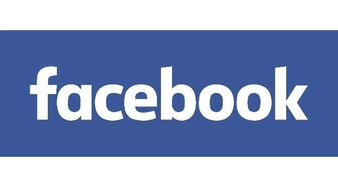 Het blijft rommelen bij Facebook