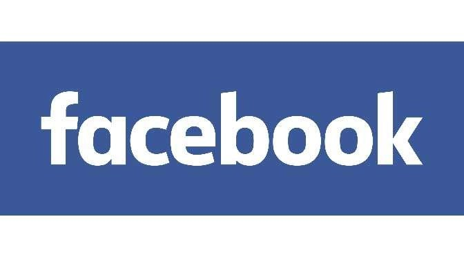 Er duiken steeds meer gekke details op rondom Facebook (bron afbeelding: https://commons.wikimedia.org/wiki/File:Facebook_New_Logo_(2015).svg)