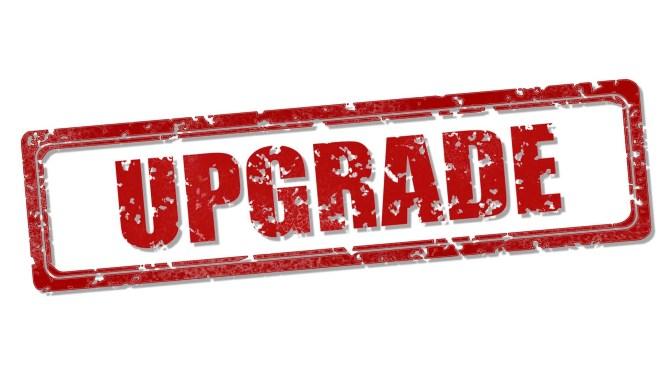 Windows 10 voorjaarsupgrade uitgesteld