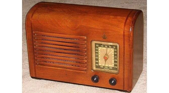 TuneIn (Pro), onmisbaar voor webradio