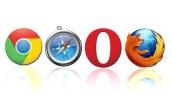 Browsen op de Mac (bron afbeelding: https://pixabay.com/nl/browsers-internet-webdesign-1273344/)