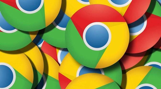 Microsoft Edge schakelt over naar de Chrome-engine en dat is een slecht teken…