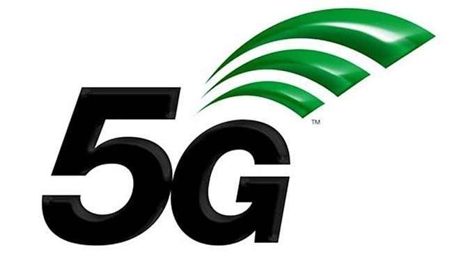 5G, gaat dat wat worden?