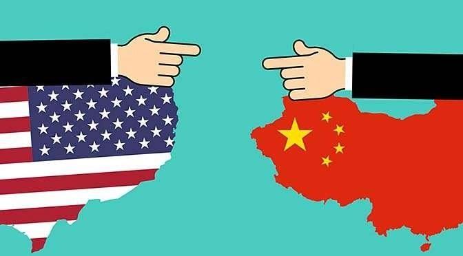 Huawei mag weer zaken doen van Trump