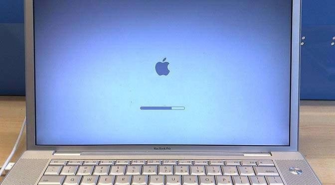 Updates voor iOS en macOS