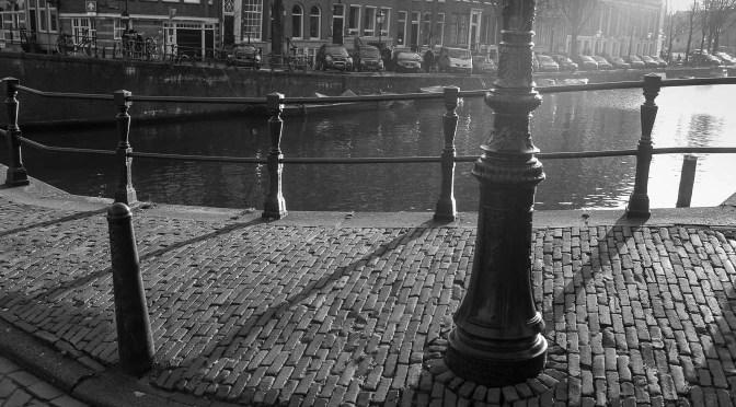 Zwart-witfotografie – de geschiedenis