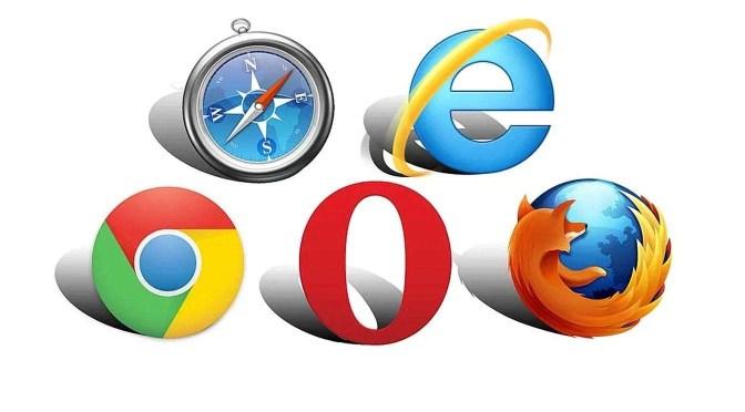 Wat is de beste browser?