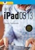 iPad als kantoor