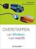upgraden naar Windows 8