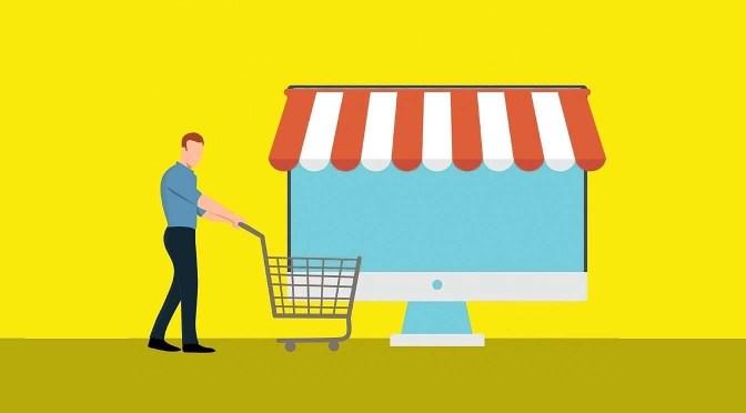 Online shoppen, waarop letten?
