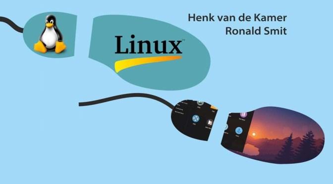 Een Windows 10-alternatief: Linux