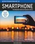 fotokwaliteit van smartphones