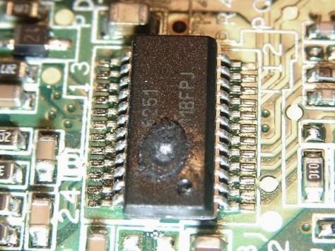 kies de juiste USB-C kabel
