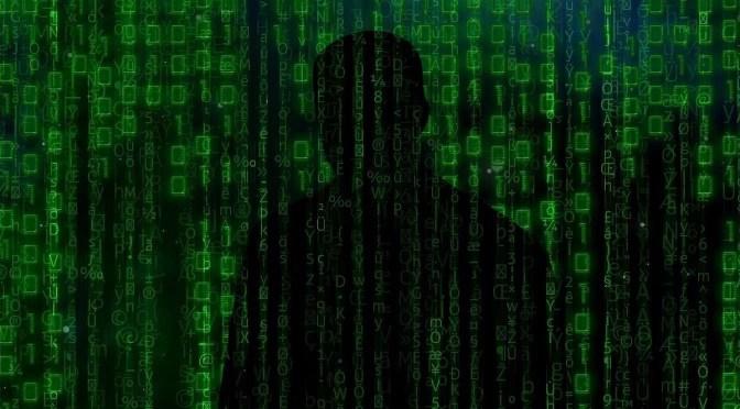 Android app-machtigingen en privacy