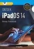 muis aan je iPad