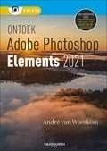 Ontdek Photoshop Elements