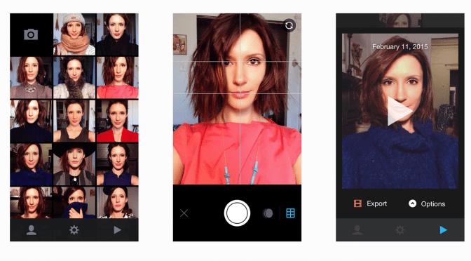 Maak betere foto's met je smartphone!