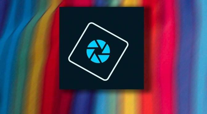 Bewegende foto's in Photoshop Elements