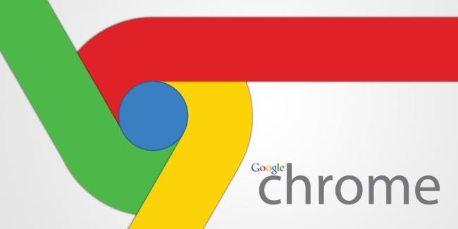 ¿Como tener múltiples sesiones independientes en Google Chrome?